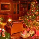 christmas-150x150