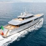 exuma-superyacht-5-150x150