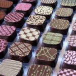urban-review-richart-premium-chocolates