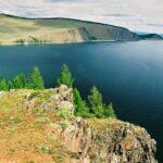 urban-review-russia-lake-baikal-1