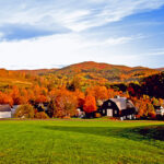 urban-review-the-best-fall-destinations-in-the-world-vermont-new-england