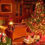 christmas-150x150-2