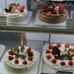 christmas-cakes-in-japan