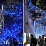 christmas-in-japan