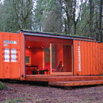 container-cabin-6308107-jpg