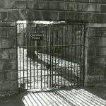 covenant-prison-4418084-jpg