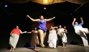 danza-voluminosa