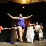 danza-voluminosa-8664376-jpg