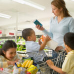 grocery-shopping-with-kids-8251264-jpg