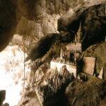 laos-pak-ou-caves-1605432-5166820