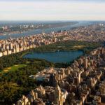 newyorkcity-026p-2555269-jpg