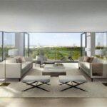 urban-review-most-expensive-flat-in-u-k-7851960-jpg